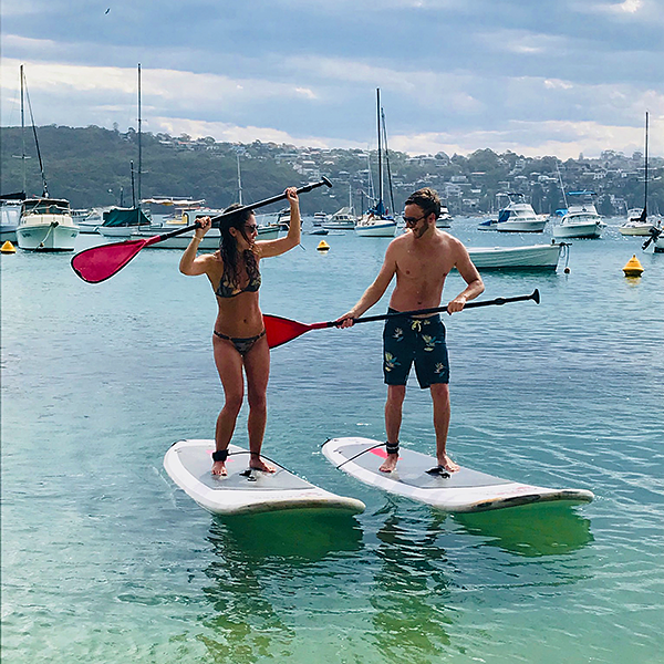 1307797543 Stand Up Paddle SUP Rental - Book Now