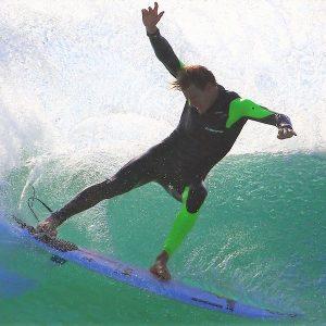 Elite Surf Hire